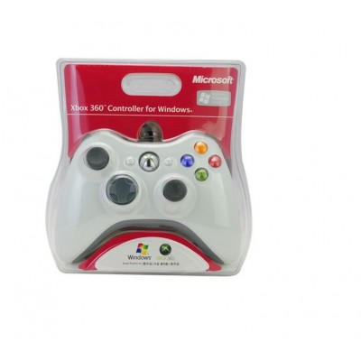 http://www.orientmoon.com/8919-thickbox/wire-game-xbox-360-controller-for-windows-white.jpg