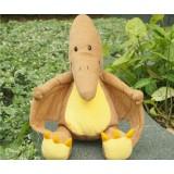 "Wholesale - Cartoon Dinosaur Plush Toy - Pterosaurs 41cm/16.1"" Tall"