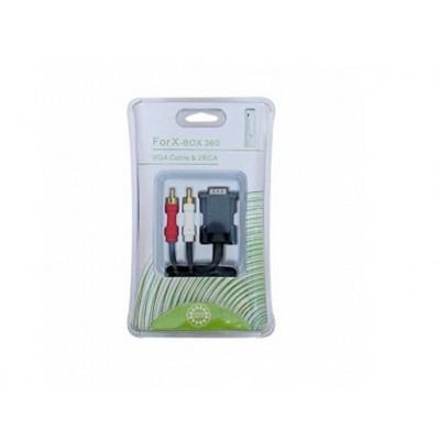 http://www.orientmoon.com/8928-thickbox/vga-av-2-rca-hd-cable-replacement-xbox-360.jpg