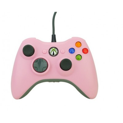 http://www.orientmoon.com/8931-thickbox/wire-game-controller-for-xbox-360-pink.jpg