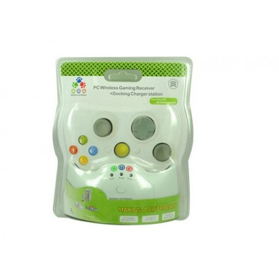 http://www.orientmoon.com/8932-thickbox/pc-wireless-gaming-receiver-docking-charger-station-for-xbox360.jpg