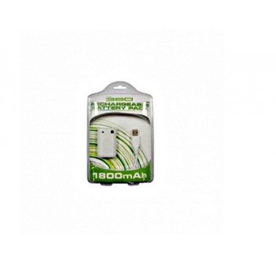 http://www.orientmoon.com/8933-thickbox/1800mah-battery-pack-for-xbox-360-controller.jpg