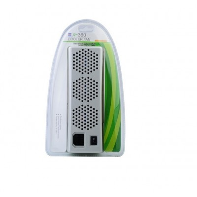 http://www.orientmoon.com/8935-thickbox/3-triple-fan-quiet-cooler-cooling-system-for-microsoft-xbox-360-x-360.jpg