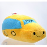 Wholesale - Squeaking Dog Chewing Toy Plush Toy Dog Toy Pet Toy -- Post