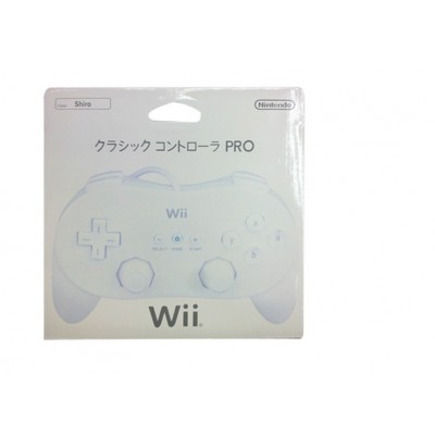 http://www.orientmoon.com/8950-thickbox/classic-controller-pro-gamepad-white-for-wii-remote.jpg