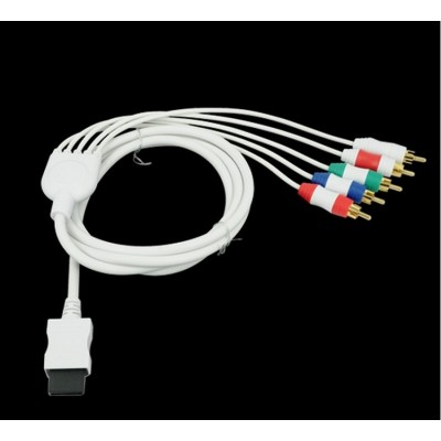 http://www.orientmoon.com/8953-thickbox/component-high-definition-cable-for-nintendo-wii.jpg
