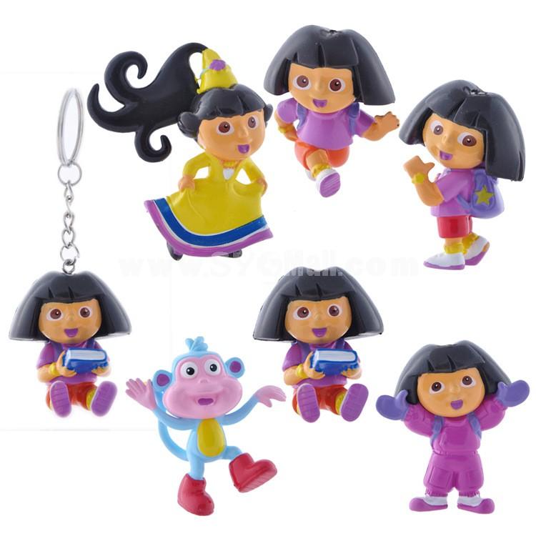 All Dora Toys : Best dora toys blowjob story