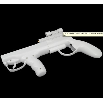 http://www.orientmoon.com/8968-thickbox/2-in-1-combined-light-gun-for-wii-remote-nunchuk-game.jpg