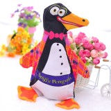Wholesale - Fat Cat Cat Toy Pet Toy Chewing Toy -- Penguin