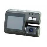"Wholesale - 2.0"" TFT LCD Screen 1280x 720P 120 Degree TF Card Slot Motion Detection HD Car DVR"