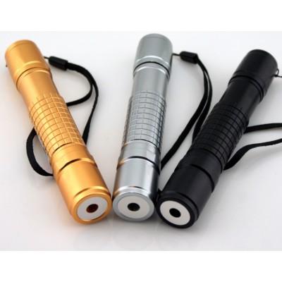 http://www.orientmoon.com/91669-thickbox/uonelaser-ultra-large-power-10000mw-green-laser-pointer-pen-supper-long-range-26000-ft-rrange-of-irradiation.jpg