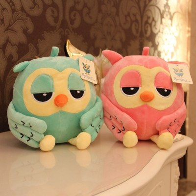http://www.orientmoon.com/91776-thickbox/cartoon-night-owl-plush-toy-18cm-7-2pcs.jpg