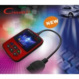 Wholesale - Launch Cresetter for Automotive Service Lights Resetting