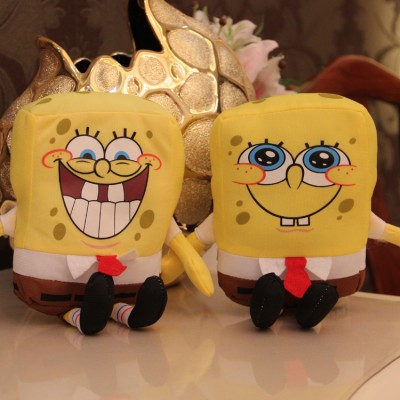 http://www.orientmoon.com/91871-thickbox/spongebob-squarepants-plush-toy-18cm-7-2pcs.jpg