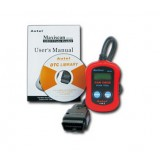 Wholesale - CAN OBDII CODE READER MaxiScan MS300