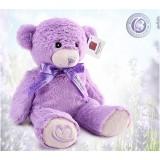 Wholesale - Austrilia Bridestowe Lavender Heart Bear 30cm/11.8inch