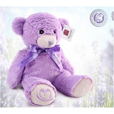 http://www.orientmoon.com/91912-thickbox/austrilia-bridestowe-lavender-heart-bear-30cm-118h.jpg