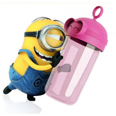 http://www.orientmoon.com/91916-thickbox/tne-minions-despicable-me-carl-portable-cup-transparent-leak-proof-cup.jpg