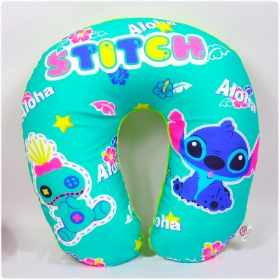 http://www.orientmoon.com/91929-thickbox/stitch-nm-form-particles-u-neck-pillow-travel-pillow-30cm-118inch.jpg