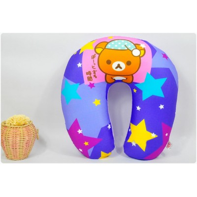 http://www.orientmoon.com/91933-thickbox/rilakkuma-nm-form-particles-u-neck-pillow-travel-pillow-30cm-118inch.jpg