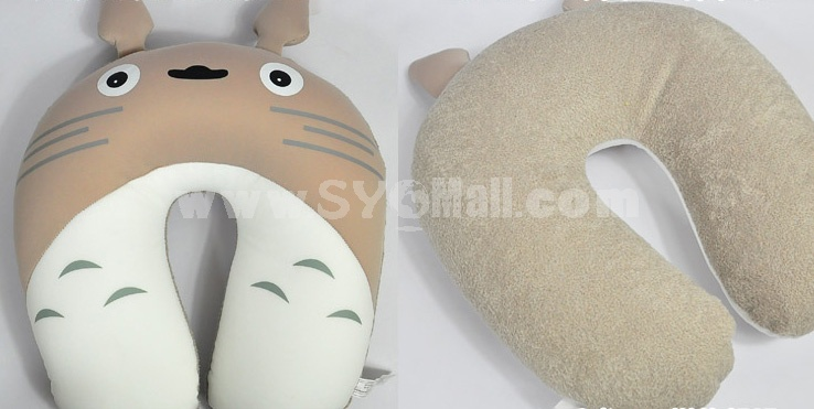 Totoro NM Form Particles 30cm/11.8inch