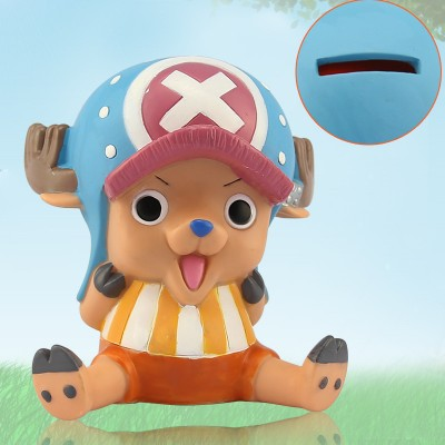 http://www.orientmoon.com/91945-thickbox/one-piece-chopper-piggy-bank-money-box-14cm-55inch.jpg
