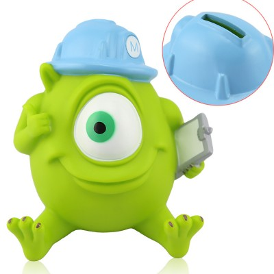 http://www.orientmoon.com/91963-thickbox/monster-high-mike-piggy-bank-money-boxpvc-model-toys-toy-figure-13cm-5inch.jpg