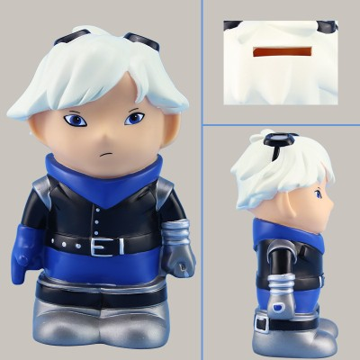 http://www.orientmoon.com/91966-thickbox/league-of-legends-lol-piggy-bank-money-box-pvc-model-toy-toy-figure-22cm-87inch.jpg