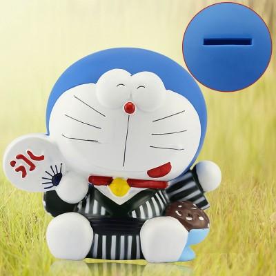 http://www.orientmoon.com/91969-thickbox/doraemon-piggy-bank-money-box-pvc-model-toys-21cm-83inch.jpg