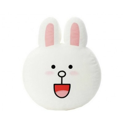 http://www.orientmoon.com/91972-thickbox/new-arrival-app-software-doll-stuffed-toy-cony-rabbit-brown-bear-plush-toy-cushion-40cm-16inch.jpg