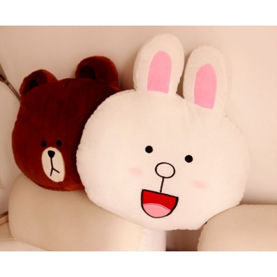 http://www.orientmoon.com/91974-thickbox/new-arrival-app-software-doll-stuffed-toy-cony-rabbit-and-brown-bear-plush-toy-cushion-2pcs-set-40cm-16inch.jpg
