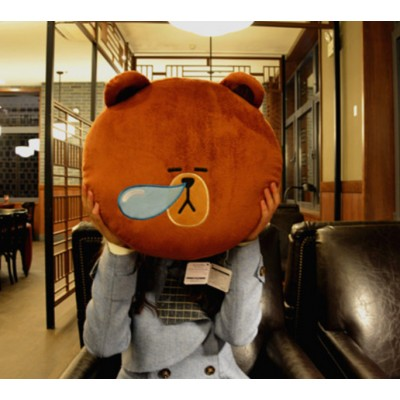 http://www.orientmoon.com/91981-thickbox/new-arrival-app-software-doll-stuffed-toy-brown-bear-sleeping-plush-toy-cushion-40cm-16inch.jpg