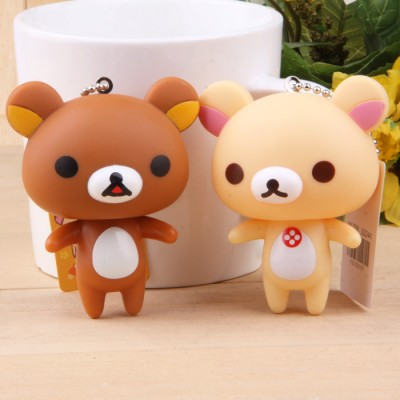 http://www.orientmoon.com/92035-thickbox/rilakkuma-vinyl-figure-toy-cellphone-pendant-bag-pendant-2-pcs-lot.jpg