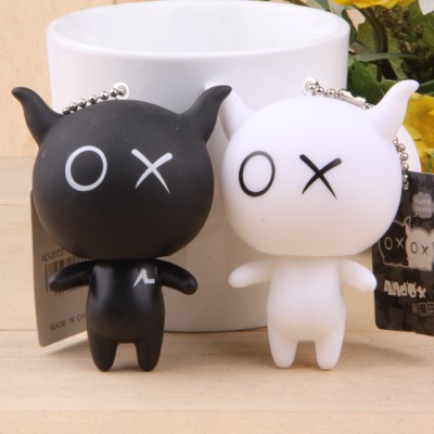 http://www.orientmoon.com/92045-thickbox/andox-box-vinyl-figure-toy-cellphone-pendant-bag-pendant-2-pcs-lot.jpg