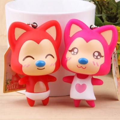 http://www.orientmoon.com/92048-thickbox/ali-fox-vinyl-figure-toy-cellphone-pendant-bag-pendant-2-pcs-lot.jpg