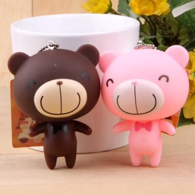 http://www.orientmoon.com/92051-thickbox/tie-bear-vinyl-figure-toy-couple-cellphone-pendant-bag-pendant-2-pcs-lot.jpg