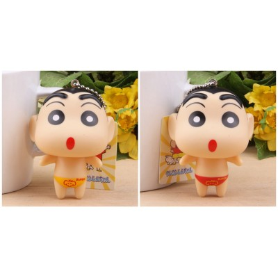 http://www.orientmoon.com/92060-thickbox/crayon-shin-chan-vinyl-figure-toy-cellphone-pendant-bag-pendant-2-pcs-lot.jpg