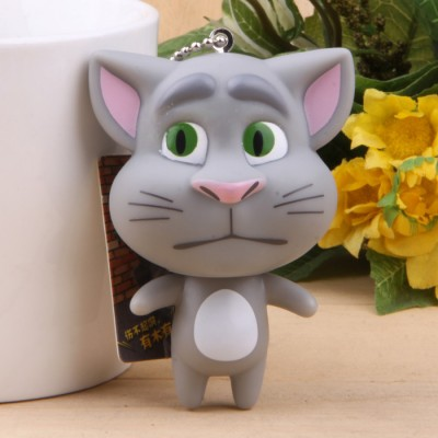 http://www.orientmoon.com/92067-thickbox/tomcat-vinyl-figure-toy-cellphone-pendant-bag-pendant.jpg