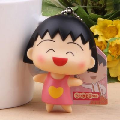 http://www.orientmoon.com/92069-thickbox/chibi-maruko-vinyl-figure-toy-cellphone-pendant-bag-pendant.jpg
