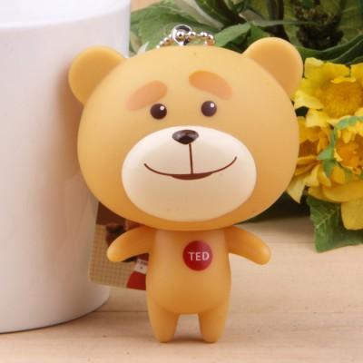http://www.orientmoon.com/92070-thickbox/cute-ted-bear-vinyl-figure-toy-cellphone-pendant-bag-pendant.jpg