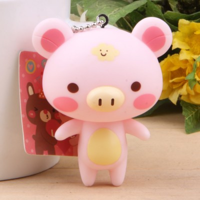 http://www.orientmoon.com/92071-thickbox/pink-piggy-vinyl-figure-toy-cellphone-pendant-bag-pendant.jpg