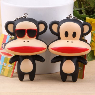http://www.orientmoon.com/92072-thickbox/paul-frank-vinyl-figure-toy-cellphone-pendant-bag-pendant-2-pcs-lot.jpg