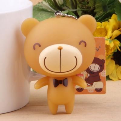 http://www.orientmoon.com/92075-thickbox/cute-tie-bear-vinyl-figure-toy-cellphone-pendant-bag-pendant.jpg