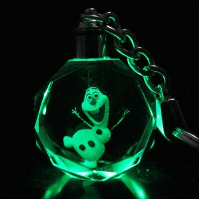 http://www.orientmoon.com/92145-thickbox/frozen-princess-colorful-crystal-pendant.jpg