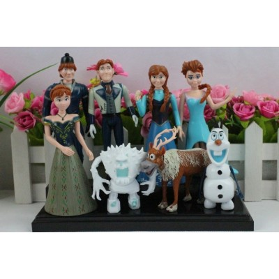 http://www.orientmoon.com/92173-thickbox/frozen-elsa-anna-and-olaf-garage-kits-pvc-toys-mfigure-toys-27-47inch-8pcs-lot.jpg