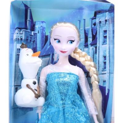http://www.orientmoon.com/92179-thickbox/frozen-princess-figure-toys-figure-doll-33cm-130inch-elsa-with-olaf.jpg