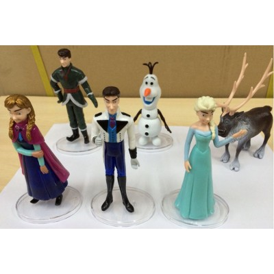 http://www.orientmoon.com/92184-thickbox/frozen-elsa-anna-and-olaf-garage-kits-pvc-toys-mfigure-toys-5-6inch-6pcs-lot.jpg
