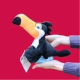 """Wholesale - RIO Series Plush Toy 30cm/12"""" - Rafael"""