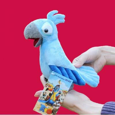 http://www.orientmoon.com/92339-thickbox/rio-serious-plush-toy-25cm-10inch-blu.jpg