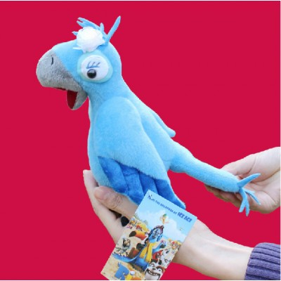 http://www.orientmoon.com/92345-thickbox/rio-serious-plush-toy-25cm-10inch-jewel.jpg